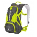 Hydrapak Tamarack Backpack 2013 Green